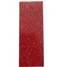 رنگ پودری گرانیتی قرمز ۳۰۲۰ کد GG58