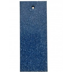 رنگ پودری آبی ۵۰۰۵ گرانیتی کد GG591