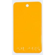 زرد 1028 پلی استر